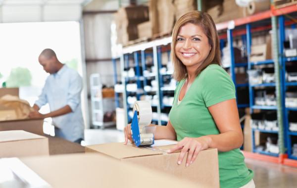 Custom Tailored Return-to-Work Programs